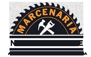Logomarca-do-site